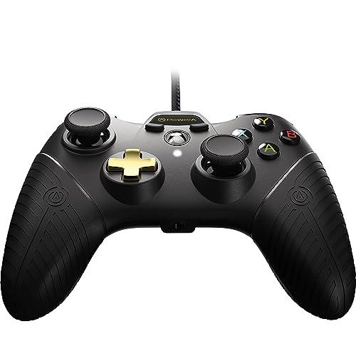 Original Xbox Wiring Diagram  Xbox One Wired Headset, Xbox