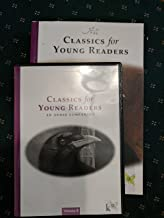 Best classics for young readers k12 Reviews