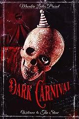 Dark Carnival (A Horror Anthology) Kindle Edition