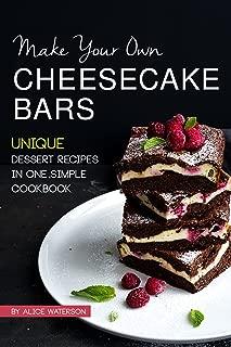 cheesecake factory bar