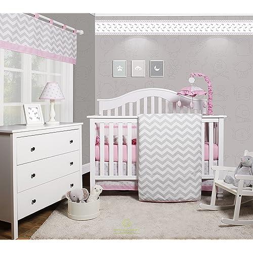 Crib Bedding Sets Clearance: Amazon.com