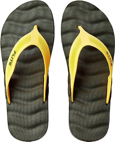 Men s Flip Flops Thong Sandals
