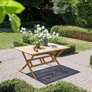 Amazon.fr : BOIS DESSUS BOIS DESSOUS - Tables de jardin ...