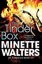 The Tinder Box (English Edition)
