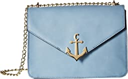 Ames Crossbody