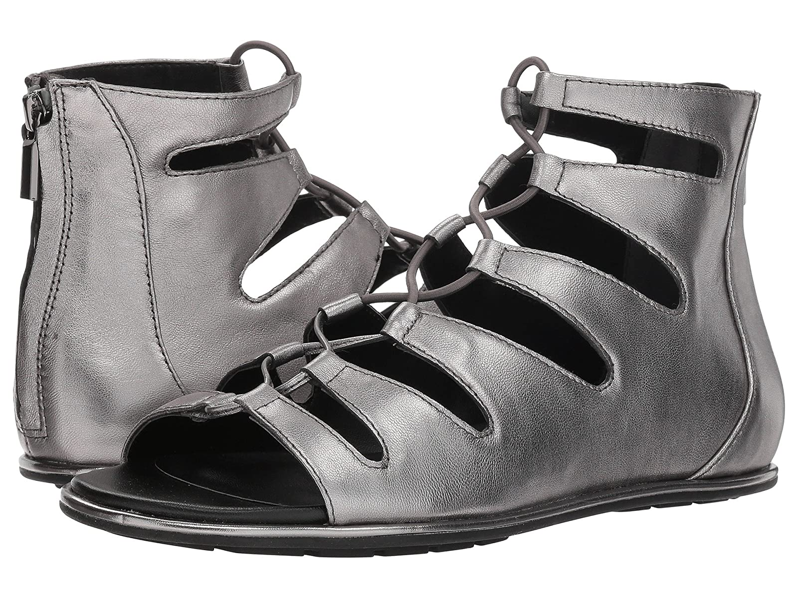 Kenneth Cole New York OllieCheap and distinctive eye-catching shoes