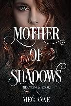 Mother of Shadows: A Dark Fantasy Romance (The Chosen Book 1)