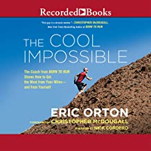 The Cool Impossible: The Coach from