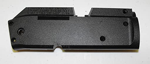 Daisy Powerline 880 880s 7880 Rh Cover Side R Right Pellet Bb Air Rifle Part