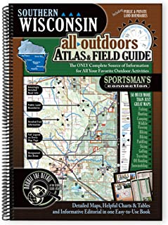 Best kayaking in southern wisconsin Reviews