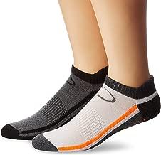 copper fit gripper socks