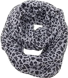 toddler boy scarf pattern