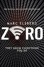 Best zero marc elsberg Reviews