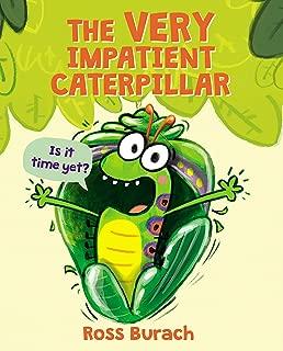 order caterpillars online