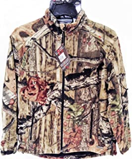 Gerbings Core Heat Softshell Camo Jacket
