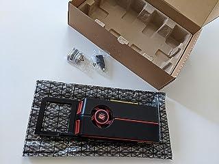 純正ATI Apple Radeon HD 5770 1GB ビデオカード Mac Pro デスクトップ 102C0160200