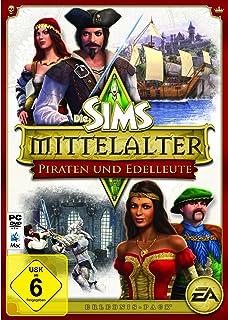 Mejor Juegos Medievales Pc