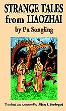 Strange Tales from Liaozhai - Vol. 5