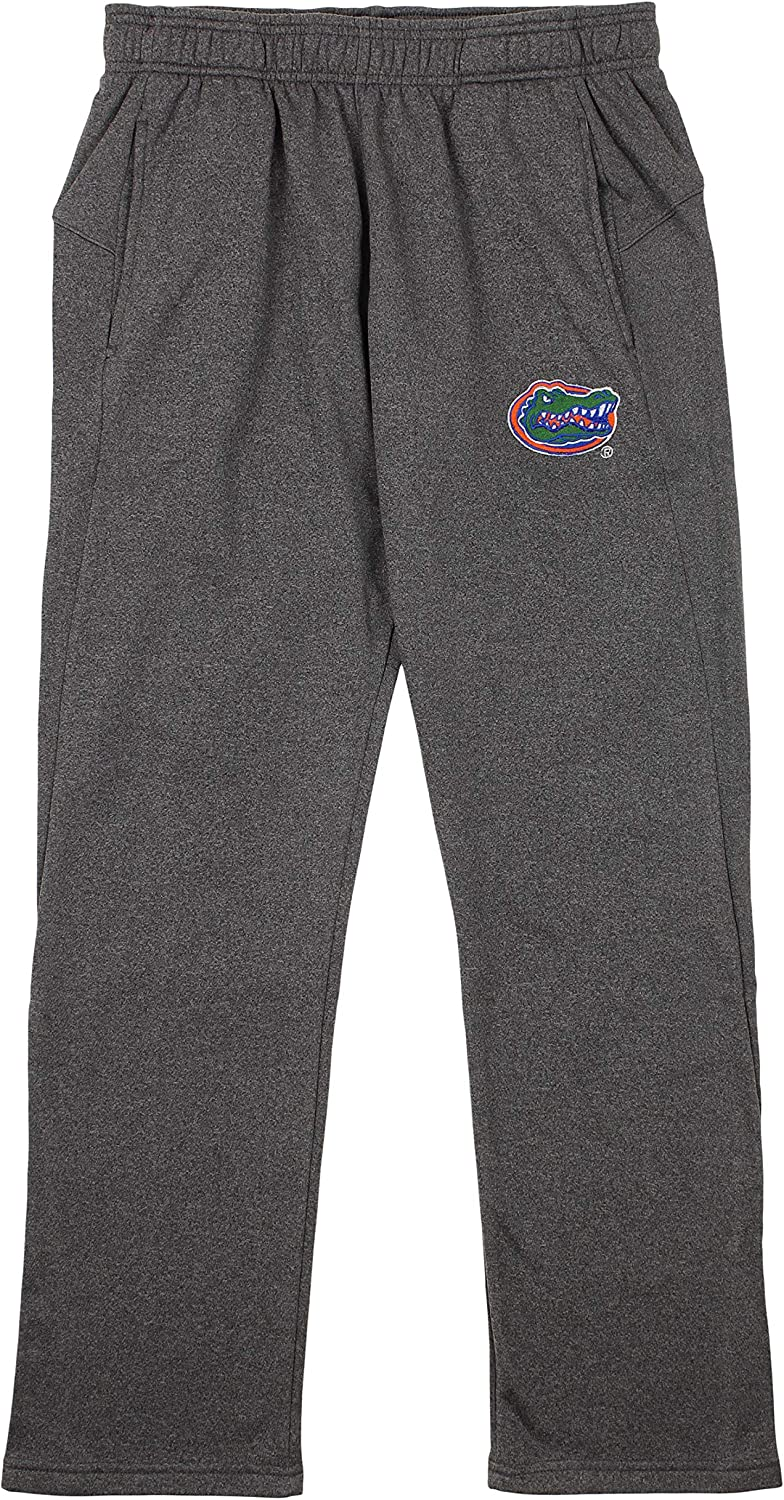 Outerstuff NCAA All items in the store Men's Helix Variation Team Track Jacksonville Mall Pant