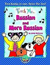 Best teach me russian Reviews
