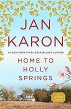 Best jan karon books father tim series Reviews