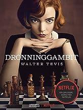 Dronninggambit (Danish Edition)
