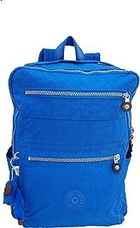 Kipling Women's Caity Backpack