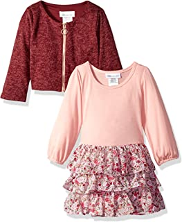 Best pink and maroon dress Reviews