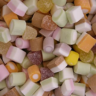 Dolly Mixtures 3 Kilo Bag