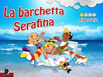 La barchetta Serafina