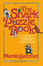 Best the snark puzzle book Reviews