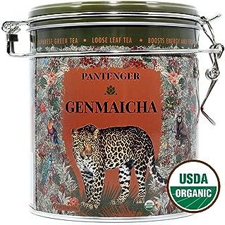 Best genmaicha green tea Reviews