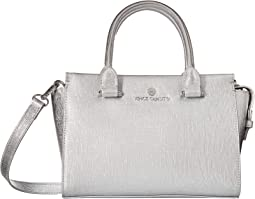 Vince Camuto - Thea Small Satchel