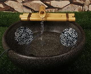 Best artificial fountain for garden Reviews