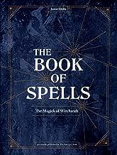 Best dark magick spells Reviews