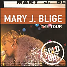 Mary Jane (All Night Long) (Live)