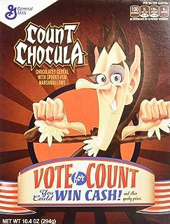 count chocula box