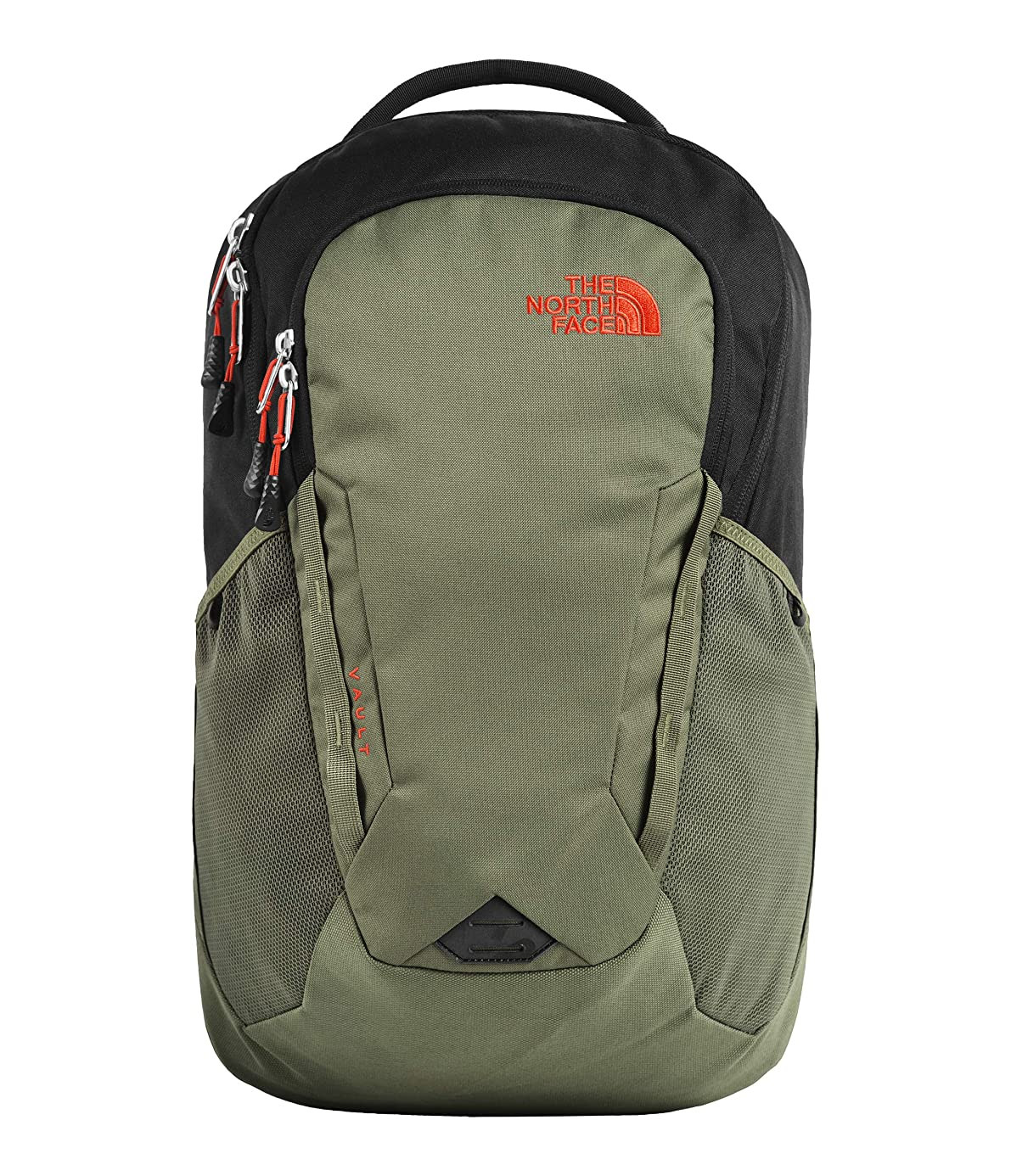 The North Face Vault Backpack yzx3640494