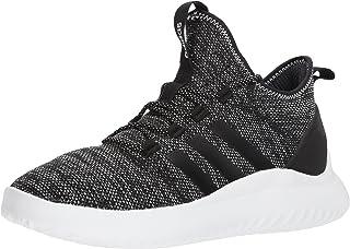 adidas Men's Ultimate Bball Basketball Shoe