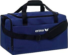 Erima Team Sport Unisex tas