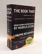 Best markus zusak new book Reviews