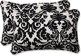 Best black and beige outdoor pillows Reviews