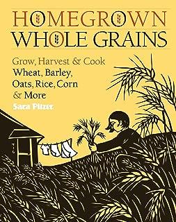 Best barley plant description Reviews