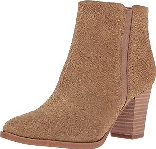 Franco Sarto Women's Dipali Ankle Bootie