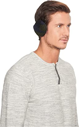 UGG - Fabric Wrap Around Earmuffs