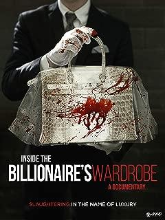 Best vuitton handbags price Reviews