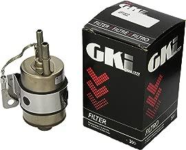 GKI GF1822 Fuel Filter