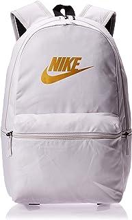 Nike Heritage Metallic Backpack for Unisex