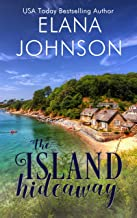 The Island Hideaway (Brides & Beaches Romance Book 3)
