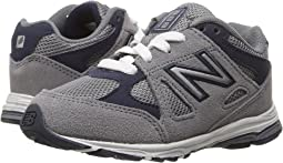 New Balance Kids KJ888v1 (Infant/Toddler)